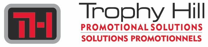 Trophy Hill Promotions